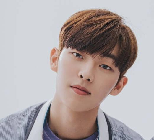 韓国俳優チェヒョヌク・チェヒョンウク