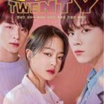 韓国ドラマTWENTY&TWENTY