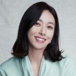 韓国女優チャンヨンナム