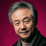 韓国俳優チョンドンファン