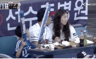 韓国女優チャンシニョンのデート