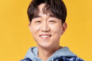 韓国俳優チェソンウォン