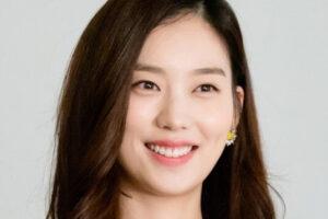 韓国女優ファンソニ