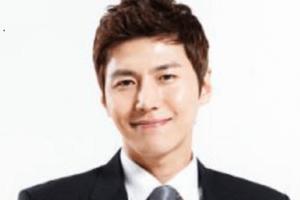 韓国俳優ソンジェヒ
