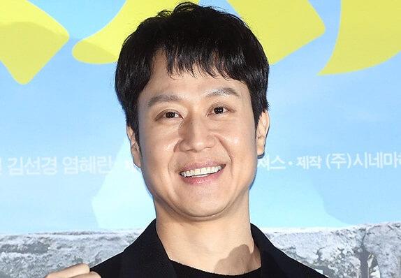 韓国俳優チョンウ