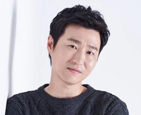 韓国俳優イムハリョンの息子イムヨンシク