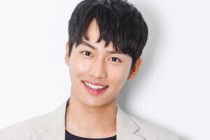 韓国俳優クォンファウン、昔の芸名クォンシヒョン