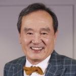 韓国俳優パクイナン