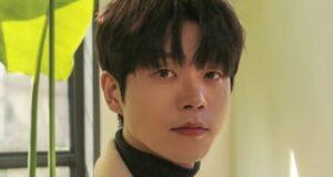 チョンソンウ韓国俳優のプロフィール&インスタ!結婚してるの?