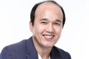 韓国俳優キムグァンギュ