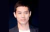 イソノ(イソンホ)韓国俳優のプロフィール!現在結婚してるの?