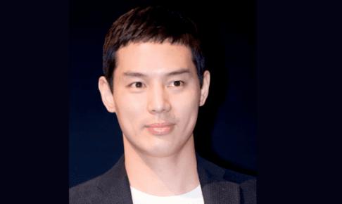 韓国俳優イソンホ イソノ