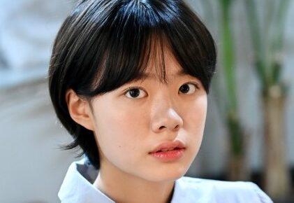 イジェイン韓国女優
