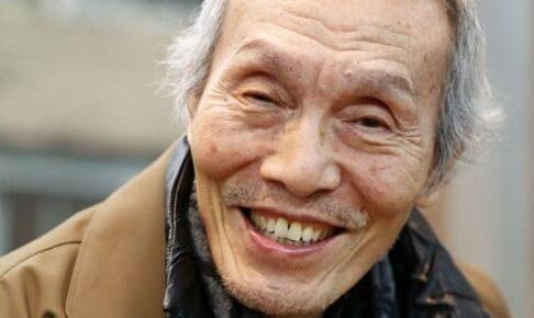 韓国俳優オヨンスイカゲームのおじいさん